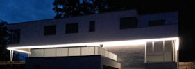 Villa2 in Klingen